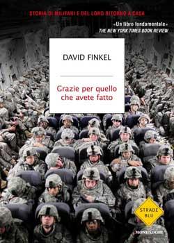 david-finkel