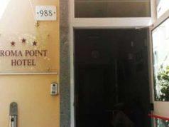 point-hotel