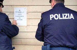 sigilli-polizia