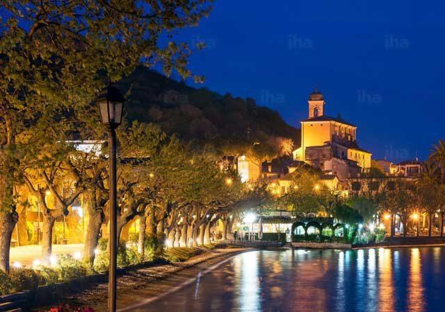 trevignano-by-night