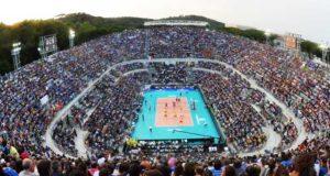 volley-mondiali