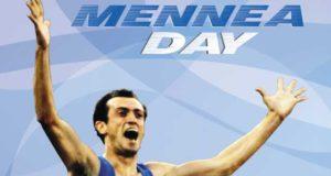 Mennea_Day