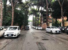 Via Ronciglione