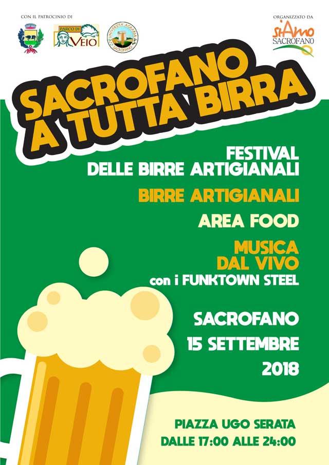 festival-birra