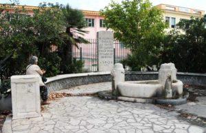 monumento-caduti-tomba-nerone