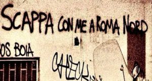 scappa-roma-nord