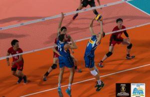 volley-italia-giappone