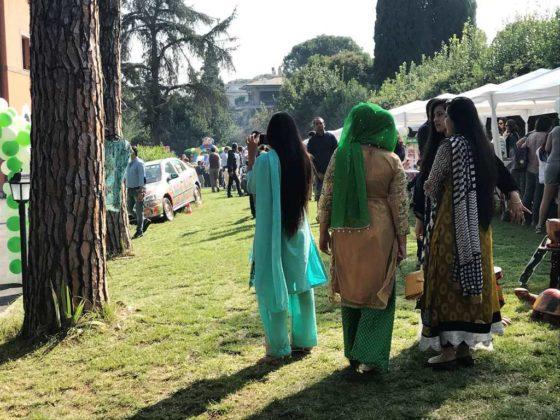 Pakistan Food Festival (10)