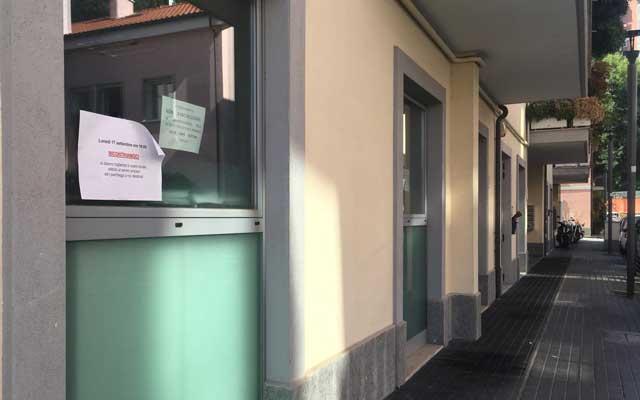 centro-anziani-via-dei-fabi2