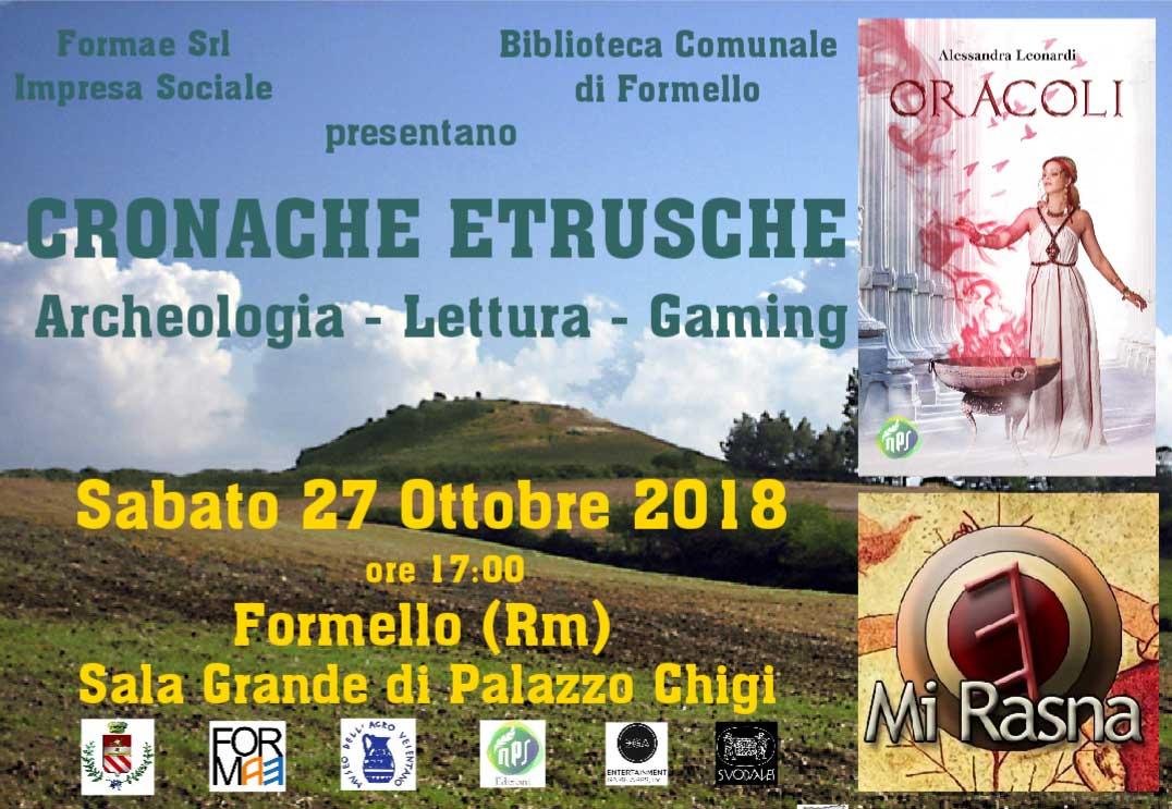 cronache-etrusche