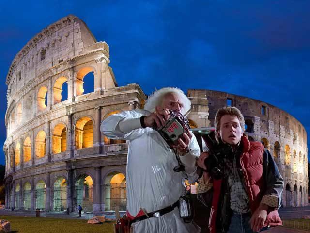 roma-2118-ritorno-futuro