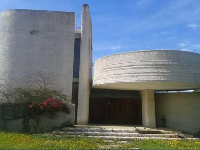 villa-la-saracena