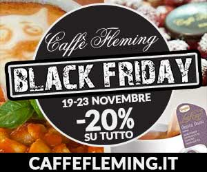 Caffè Fleming