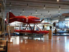 Museo Storico AM Vigna di Valle