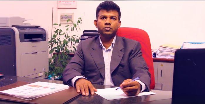 T.Chandana-Lalith
