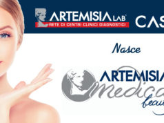 Artemisia Medical beauty