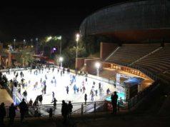 ice-park-inverno-incantato