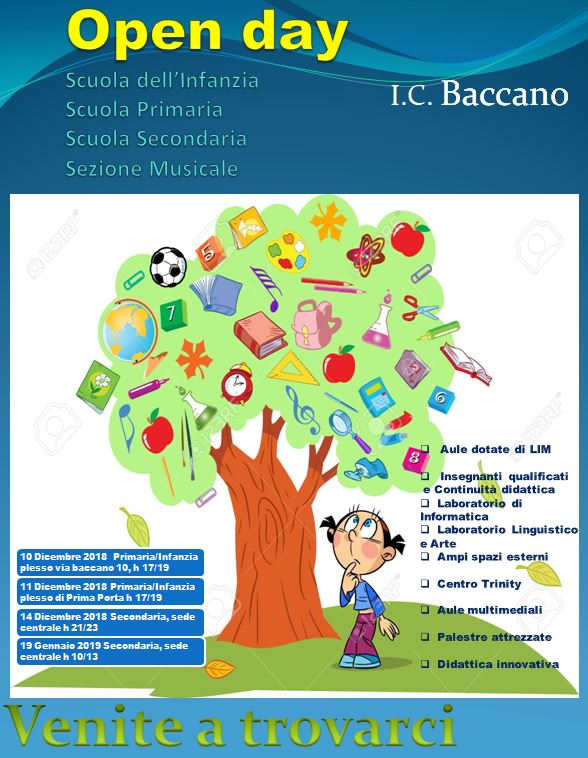open-day-ic-baccano