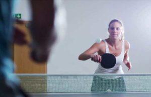 ping-pong-femminile