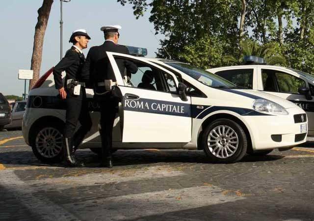 polizia-locale-roma