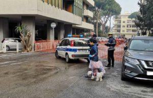 piazza-jacini-bloccata