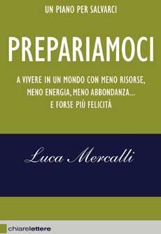Prepariamoci_Mercalli