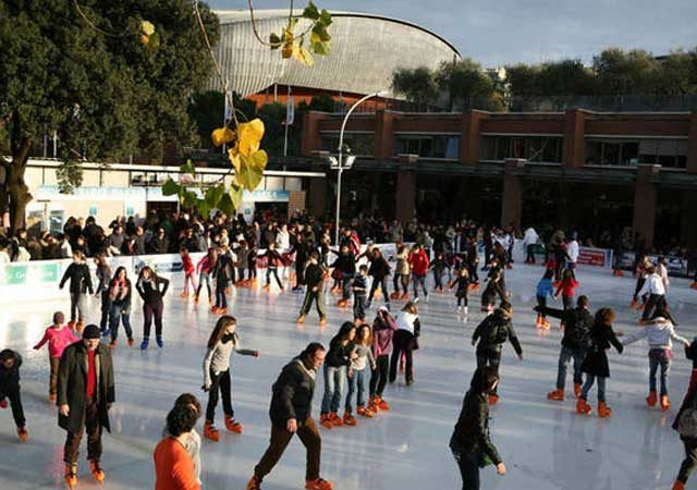 auditorium-ice-park