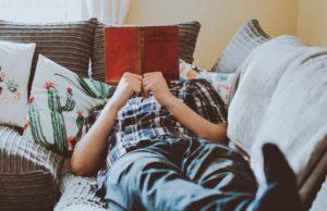 lettura-libro