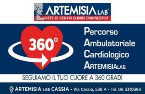 P.A.C. Artemisia Lab Cassia