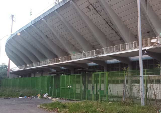 Degrado-area--Stadio-Flaminio