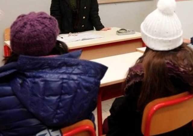 bambini-scuola-freddo