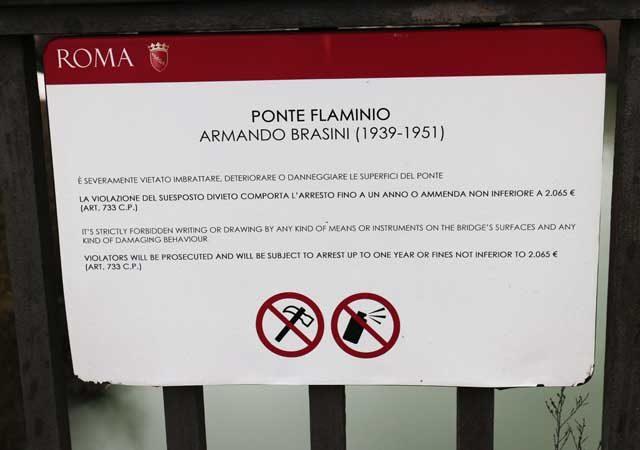 cartello-ponte-flaminio