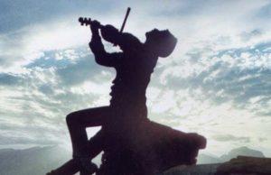 il_violinista_sul_tetto