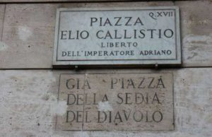 piazza-elio-callistio