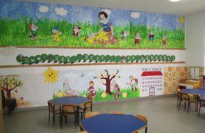 scuole-infanzia