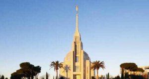tempio-mormoni-roma