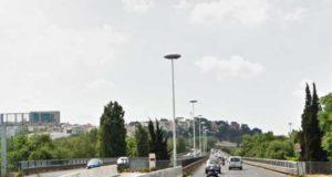 viadotto-corso-francia