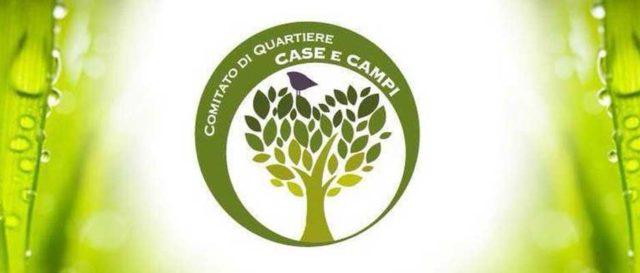 CDQCaseCampi