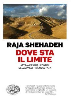 RAJA-SHEHADEH