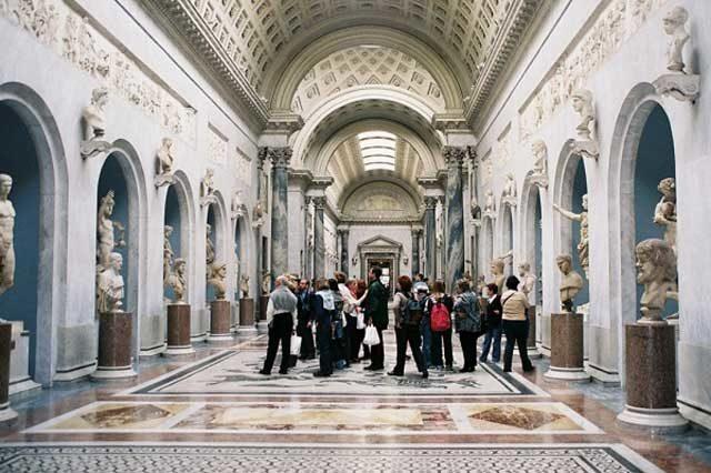 musei-civici