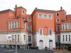 scuola-media-cesano-borgo