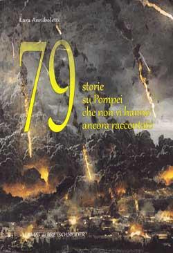 79storie-Lara-Anniboletti