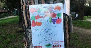 Alunni-Malvano-Parco-Volpi