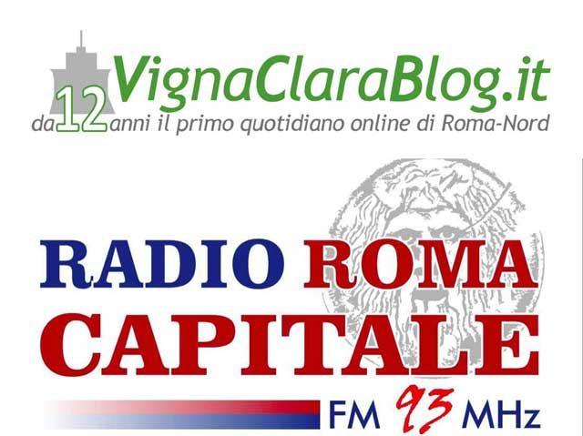 VCB-RRC