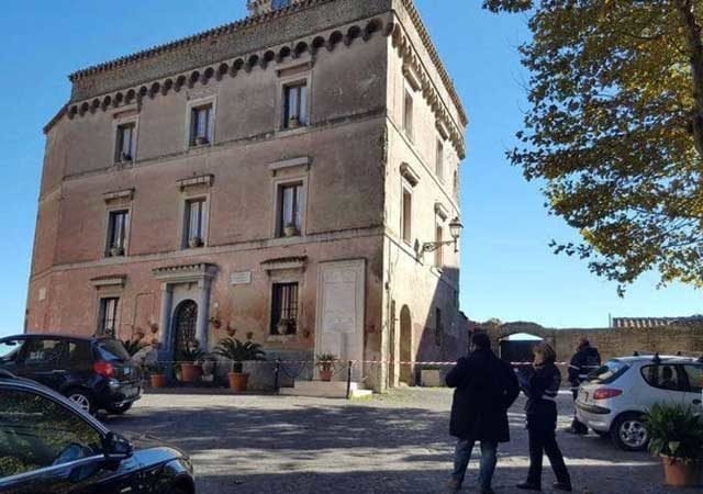 castello-cesano