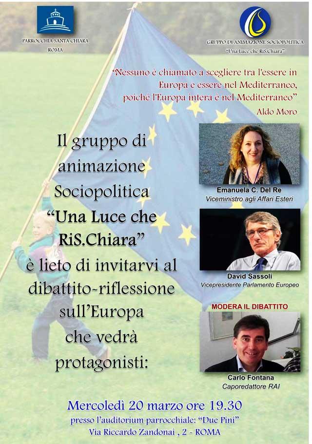 evento-Europa