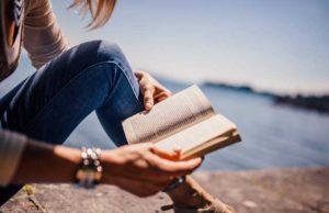 libro-lara