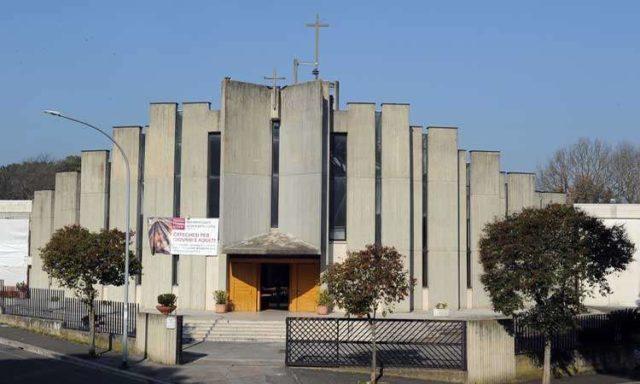 parrocchia-san-crispino
