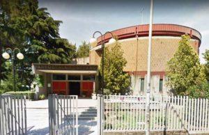 parrocchia-san-gaetano