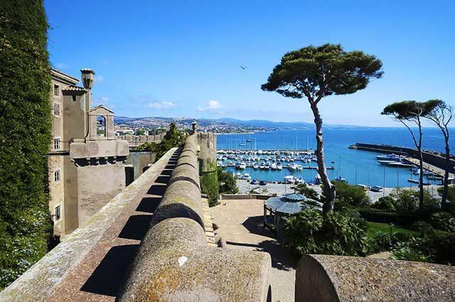 dimore storiche castello-odescalchi